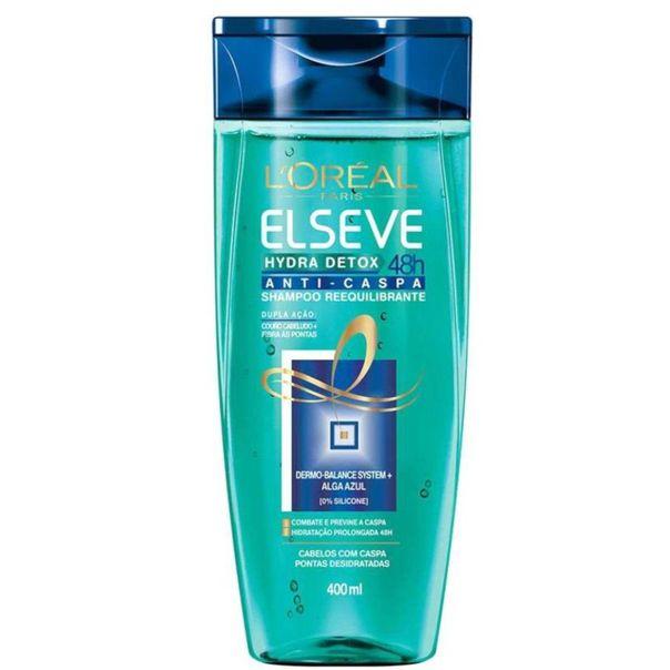 Shampoo-anti-caspa-pontas-desidratada-Elseve-400ml