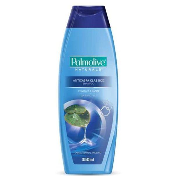 Shampoo-naturals-anticaspa-classico-Palmolive-350ml