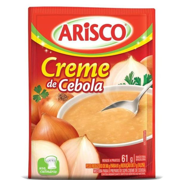 Sopa-creme-de-cebola-Arisco-61g