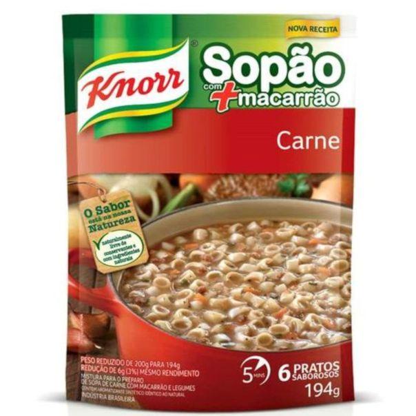 Sopao---macarrao-sabor-carne-Knorr-194g