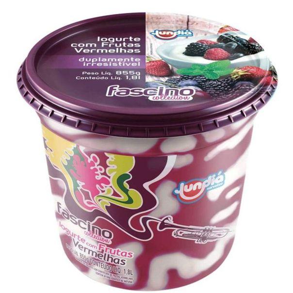 Sorvete-fascino-iogurte-com-frutas-vermelhas-Jundia-18-litros