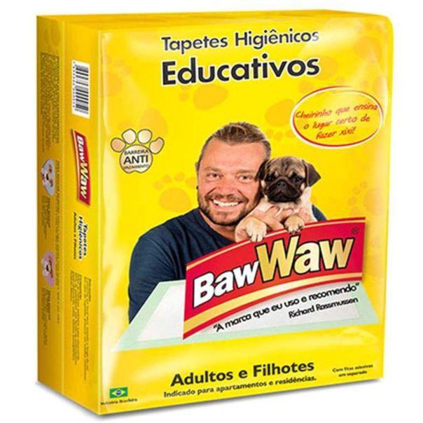 Tapete-higienico-para-cao-com-7-unidades-55x60-Bawwaw