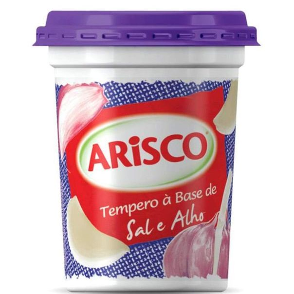 Tempero-a-base-de-alho-e-sal-Arisco-300g