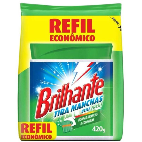 Tira-manchas-antibactericida-refil-Brilhante-420g