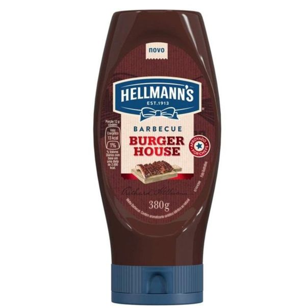 Molho-barbecue-squeeze-Hellmann-s-380g