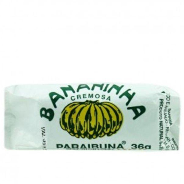 Doce-de-banana-bananinha-cremosa-com-acucar-Paraibuna-36g