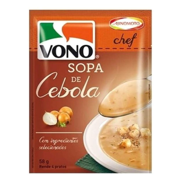 Sopa-de-cebola-Vono-58g