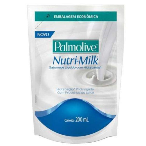 Sabonete-liquido-nutrimilk-refil-Palmolive-200ml