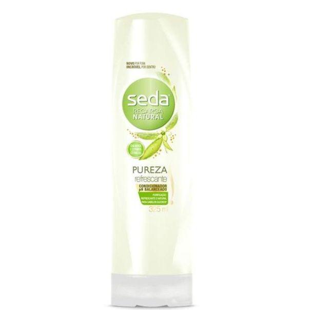 Condicionador-pureza-detox-Seda-325ml
