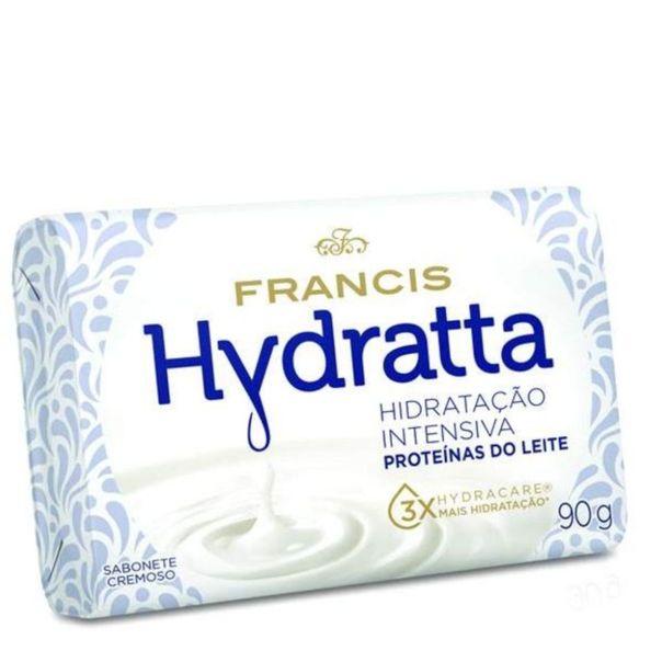 Sabonete-hidratacao-intensiva-Hydratta-90g