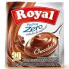 Pudim-de-leite-sabor-chocolate-zero-acucar-Royal-35g