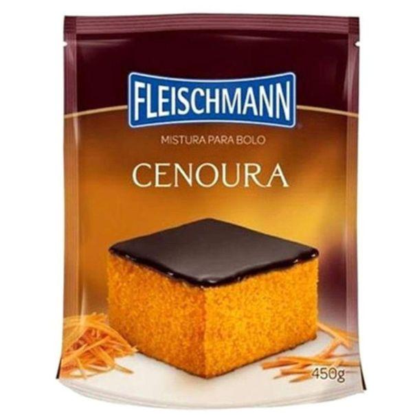 Mistura-para-bolo-cenoura-Fleischmann-450g