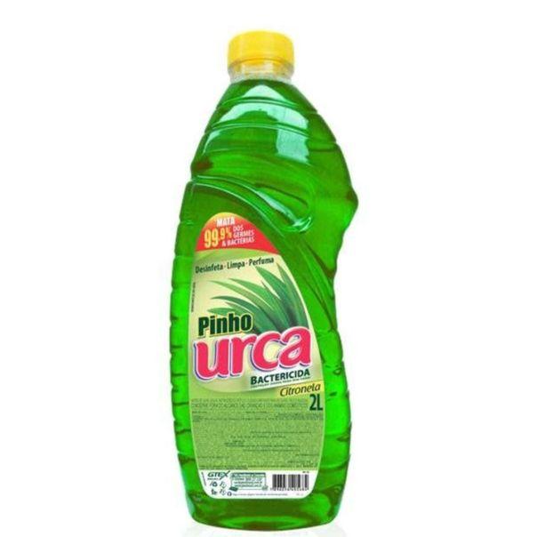 Desinfetante-citronela-Urca-2-litros