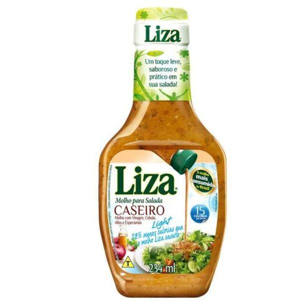 Molho-para-salada-caseiro-light-Liza-234ml