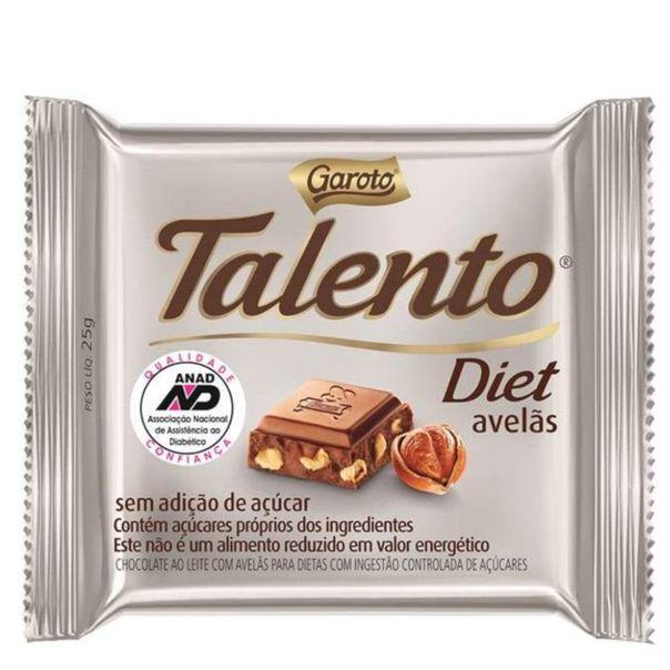 Chocolate-talento-diet-com-avelas-Garoto-25g