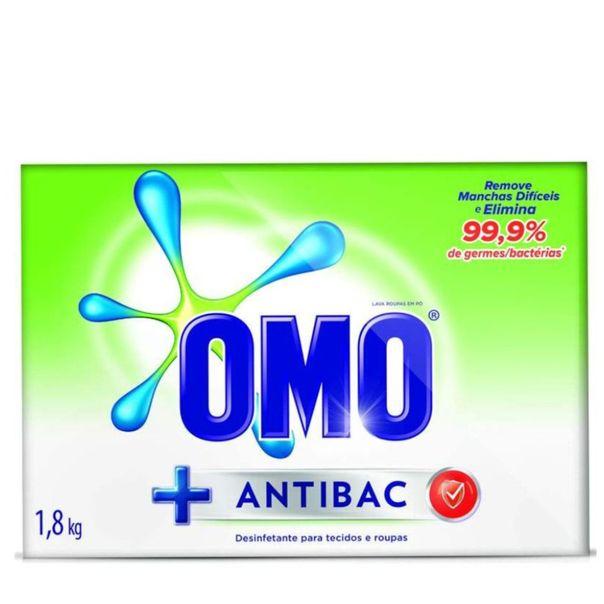 Detergente-em-po-antibacteriano-Omo-18kg