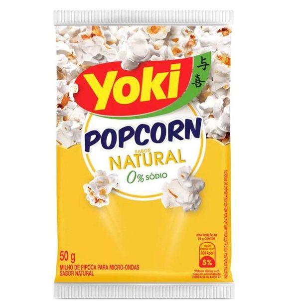 Milho-de-pipoca-para-microondas-natural-0--sodio-Yoki-50g