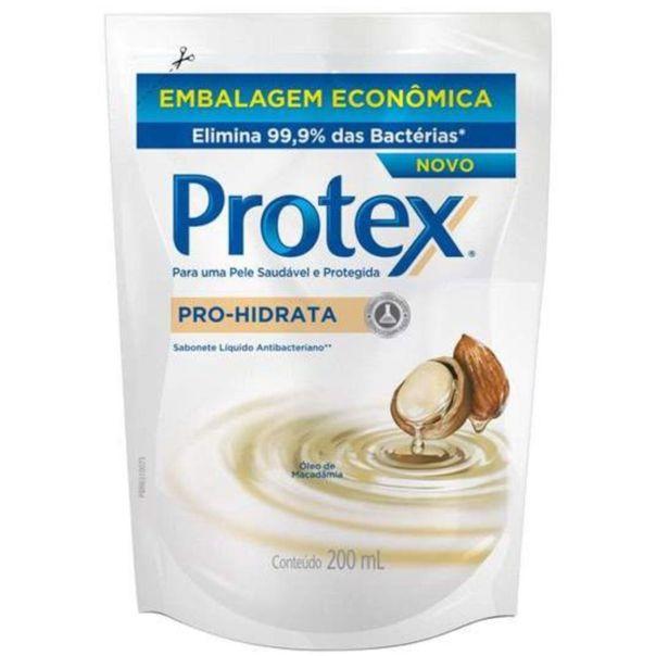 Sabonete-liquido-pro-hidrata-Protex-200ml