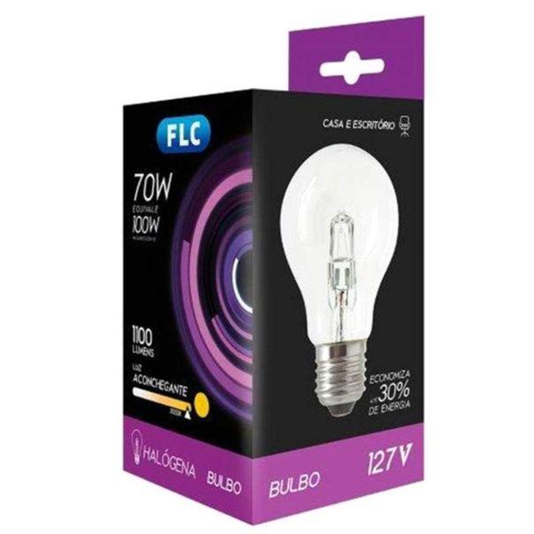 Lampada-halogena-70w-Flc