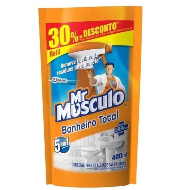 Limpador-de-banheiro-total-5-em-1-refil-30---de-desconto-Mr-Musculo-400ml