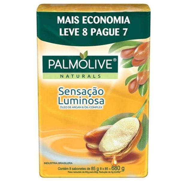 Sabonete-em-barra-naturals-sensacao-luminosa-leve-8-pague-7-Palmolive-85g