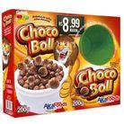 Kit-2-cereais-matinais-sabor-chocolate---1-tigela-gratis-Choco-Boll