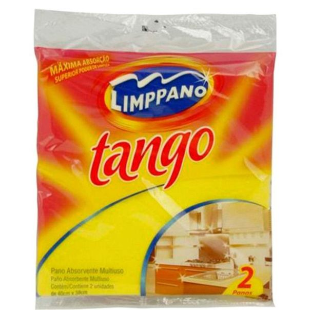 Pano-de-limpeza-multiuso-tango-2-unidades-Limppano