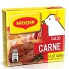 Caldo-de-carne-com-6-cubos-Maggi-57g-