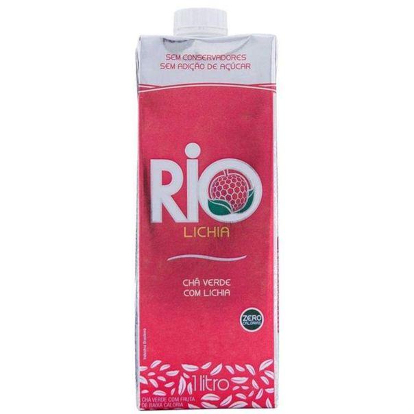 Cha-verde-com-lichia-Rio-1-litro