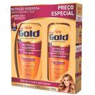 Kit-shampoo-300ml---condicionador-200ml-nutricao-poderosa-para-cabelos-ressecados-e-secos-Niely-Gold