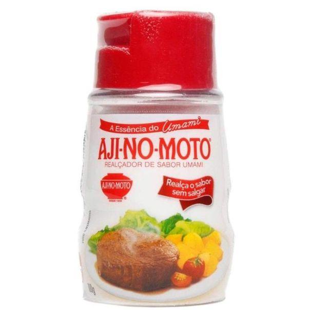 Tempero-realcador-de-sabor-umami-Ajinomoto-100g