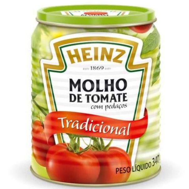 Molho-de-tomate-tradicional-Heinz-340g