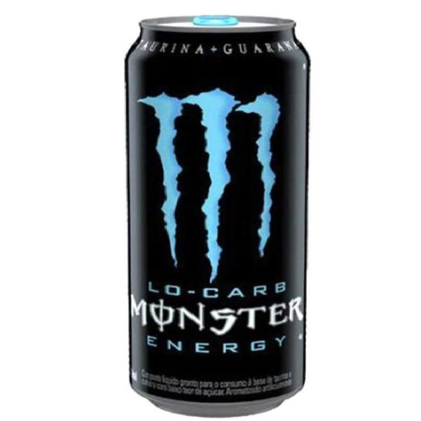 Energetico-monster-Lo-Carb-473ml