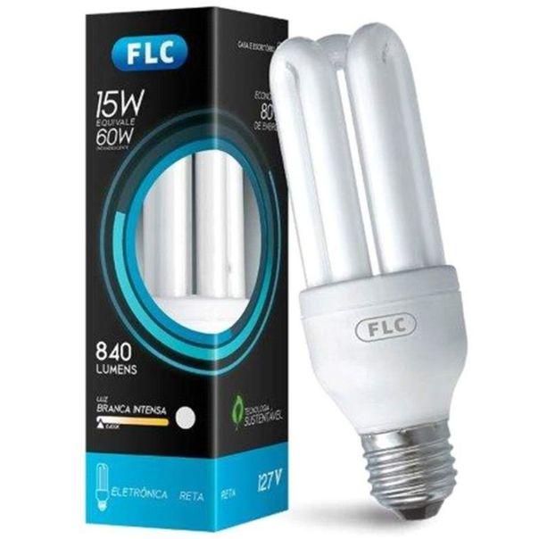 Lampada-eletronica-15w-127v-branca-intensa-Flc