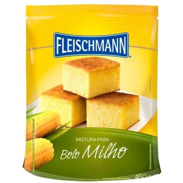 Mistura-para-bolo-de-milho-Fleischmann-450g