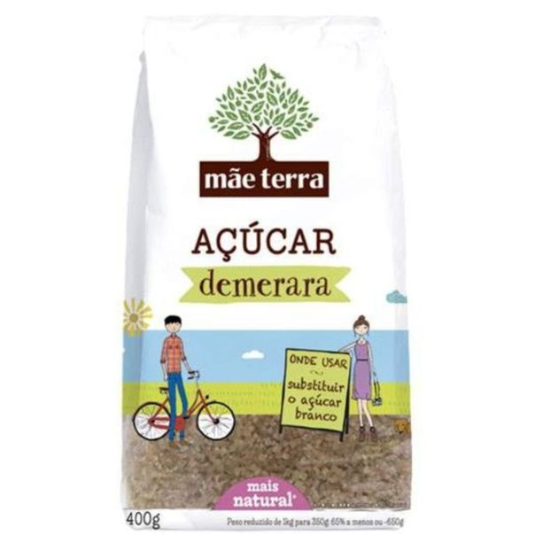 Acucar-demerara-Mae-Terra-400g