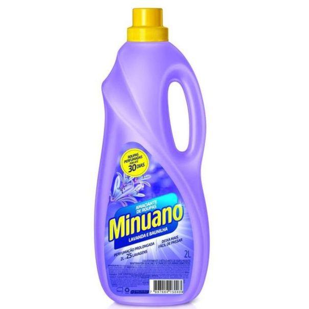 Amaciante-de-roupas-lavanda-e-baunilha-Minuano-2-litros
