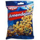 Amendoim-torrado-e-salgado-Dr.Oetker-200g