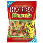 Bala-de-gelatina-wummis-Haribo-100g