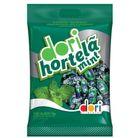 Bala-de-hortela-Dori-150g