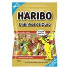 Balas-de-gelatina-ursinhos-de-ouro-Haribo-100g