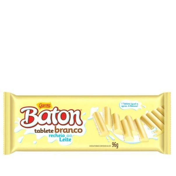 Barra-de-chocolate-Baton-branco-com-recheio-ao-leite-Garoto-96g
