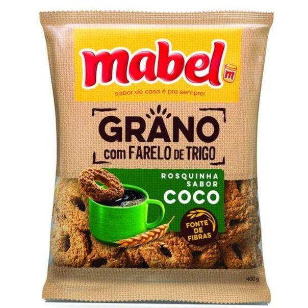 Biscoito-de-rosquinha-grano-coco-Mabel-400g