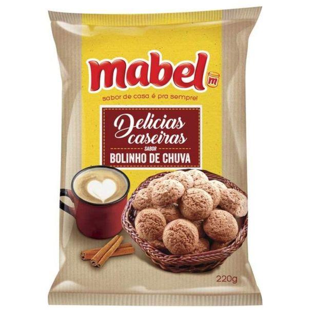 Biscoito-delicias-caseiras-sabor-bolinho-de-chuva-Mabel-220g