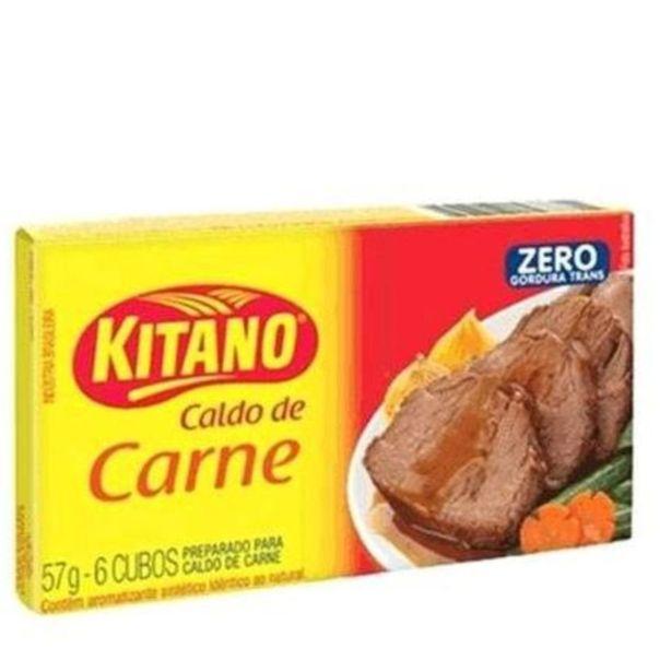 Caldo-de-carne-Kitano-57g