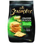 Cracker-de-batata-sensacoes-sabor-provolone-com-ervas-Elma-Chips-90g