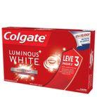Creme-dental-luminous-white-brillant-white-leve-3-pague-2-Colgate-70g