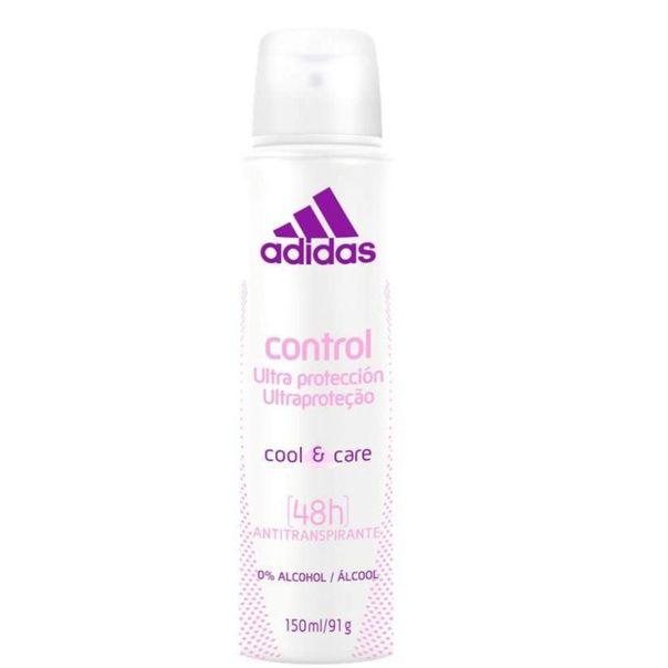 Desodorante-aerosol-feminino-cool---care-control-48h-Adidas-150ml