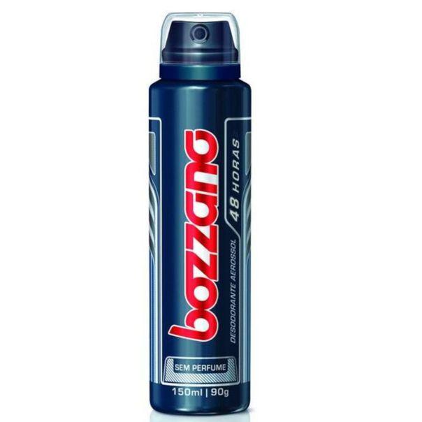 Desodorante-antitranspirante-aerosol-sem-perfume-Bozzano-90g