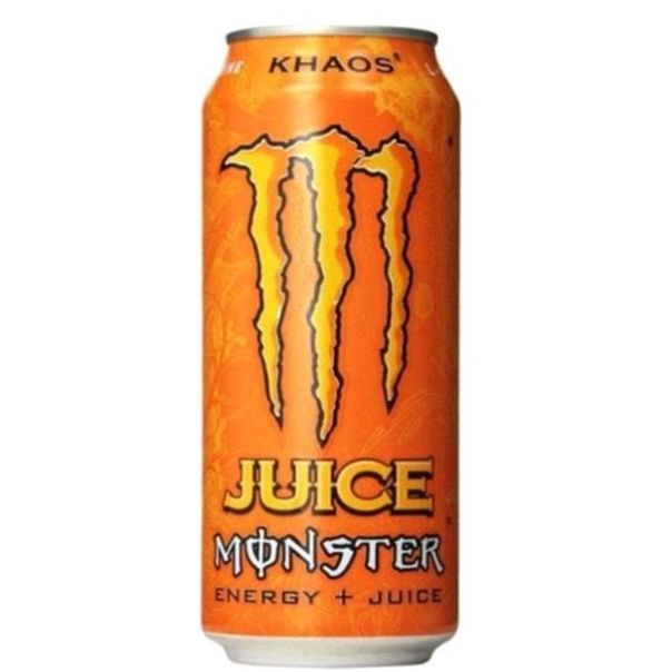 Energetico-juice-khaos-Monster-473ml
